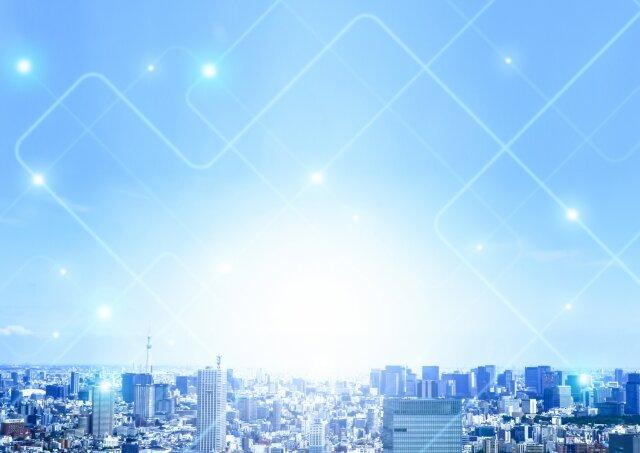 NECネクサソリューションズ、クラウド型RPAサービスを提供開始
