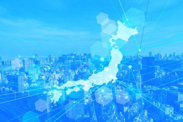 NTT東日本、地域の文化芸術伝承を通じた地方創生を目指し新会社を設立へ