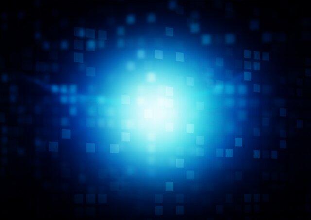 Netflix、オプテージと業務提携 個人向け光回線サービスでの新プランを提供開始