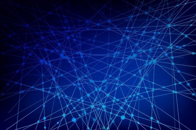 Criteo、ブランドセーフティ強化のためOracle Data Cloudと連携