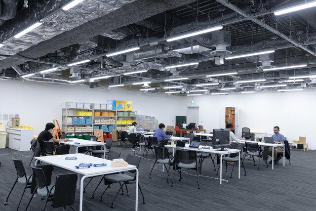 大阪音楽大学、「音楽×テクノロジー×ビジネス」を学ぶ専攻を開設