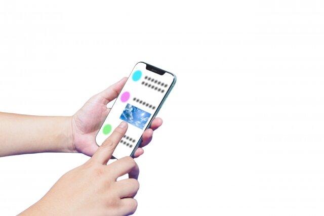 野村総合研究所、スマホアプリのユーザー属性分析サービスをフラー社と共同開発