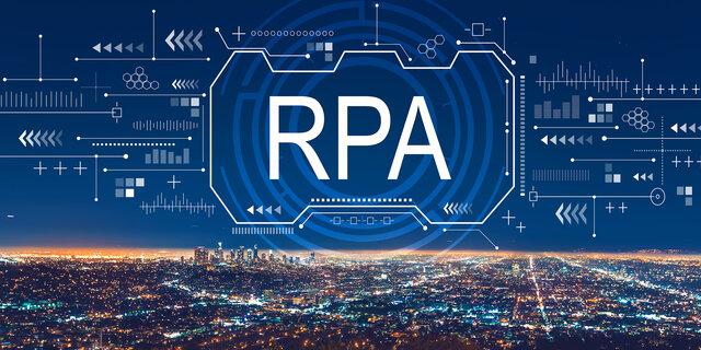 RPAツールを選ぶポイントとは?おすすめRPAツールも紹介します