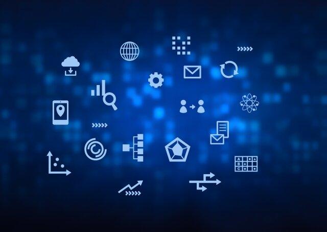 AWS、工業・製造業向けに5つの機械学習サービスを発表