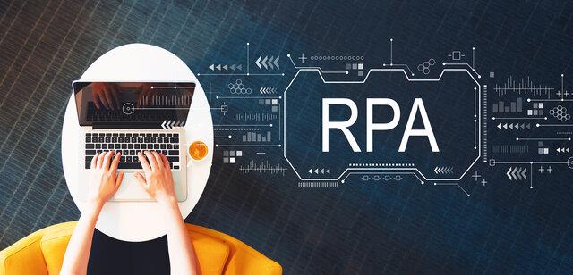 RPAを導入するメリットとは?失敗しない自動化のポイントも説明