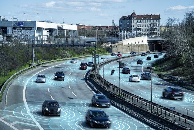 自動運転レベル3はどんな特徴を持った車?今後の普及状況を解説