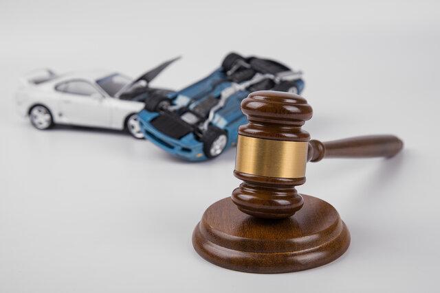 自動運転に関する法規制はどうなってる?改正点を分かりやすく解説
