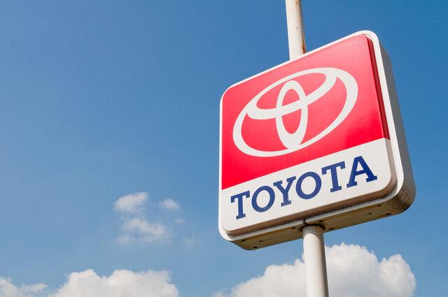 自動運転社会の到来に向けたトヨタの考え方や戦略について徹底解説!