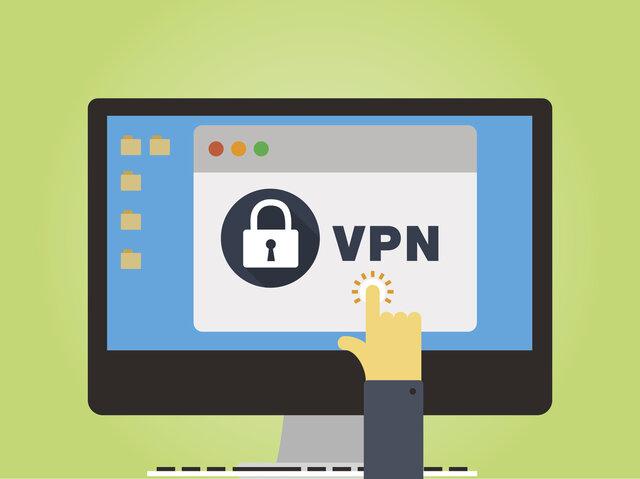 VPNとは?仕組みや接続方法を分かりやすく解説!