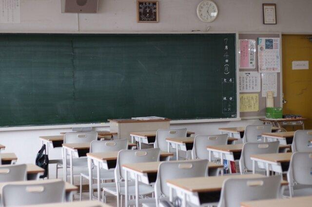 ソフトバンクと東京大学、ICTを活用して障がい児の学習・生活支援を行うプロジェクトの協力校を募集開始