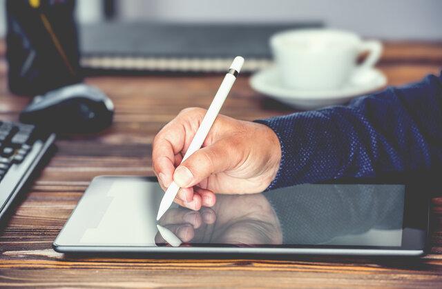 令和は電子契約書が主流に。電子契約書サービスクラウドサインとは。