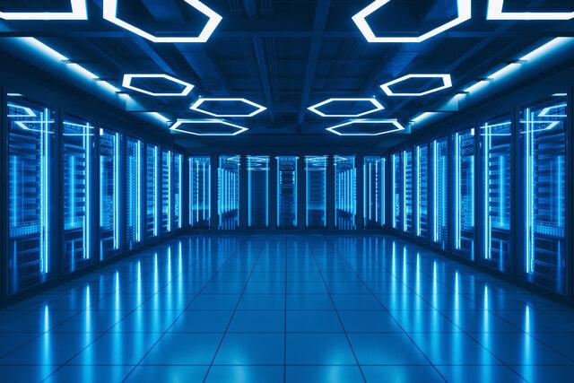 DNSサーバーの仕組、よく出るエラーの原因究明・解消方法をご紹介