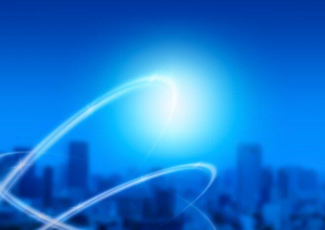 日本マイクロソフトと千葉県教育委員会、ICT利活用の推進のために連携協定を締結