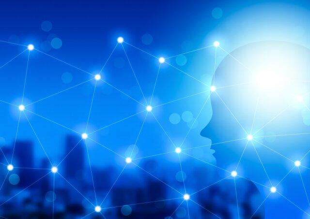 東京大学ら、認知機能低下患者の顔を見分けることができる「AIモデル」を開発