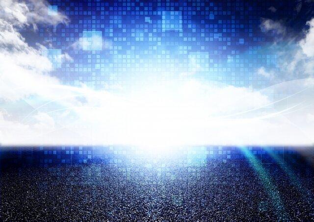 ノーコードのアプリプラットフォーム「Yappli」、リモートワーク環境下の営業課題を「スマホ利用状況アンケート」で調査