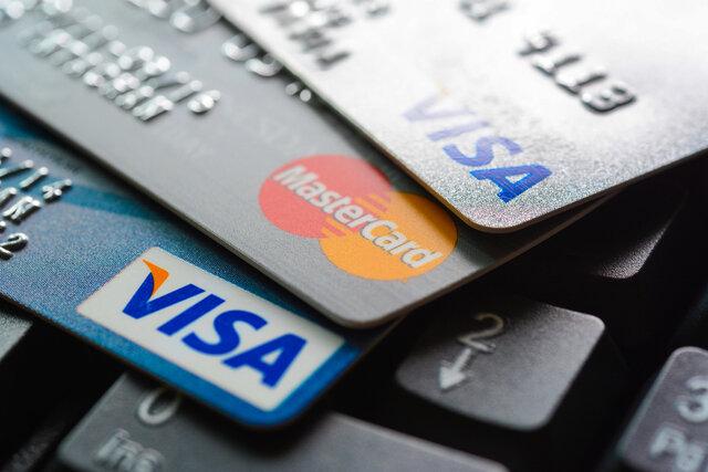キャッシュレス決済はクレジットカードがおすすめ!その理由を解説