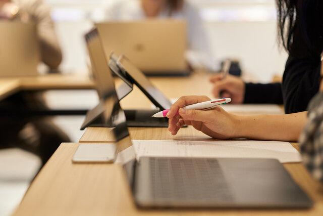 エドテックの普及で起こる教育の変化とは?代表的なサービス例も紹介