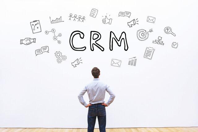 CRMを導入するメリットとは?目的別におすすめツールを紹介