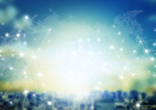 三菱UFJモルガン・スタンレー証券、営業活動のDXを加速する新CRMシステムを導入