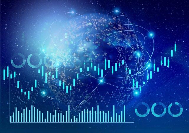 ディーカレット、デジタル通貨や暗号資産の相互運用性を拡大する価値交換システムに関する特許を取得