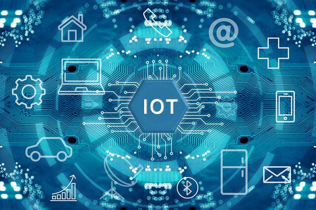 IoTを普及させるための課題とは?メリットと一緒に知っておこう