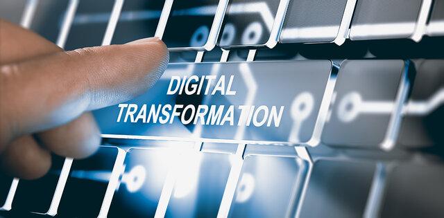 事例からデジタルトランスフォーメーションとは何かを解説