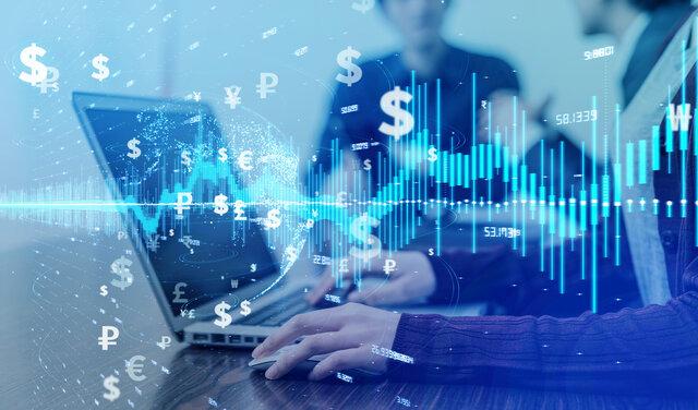 中央銀行デジタル通貨CBDCとは?メリットや課題も含めて各国の動きを解説