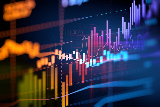 デジタル通貨実用化に向けて必要なことは?メリットや構造を解説