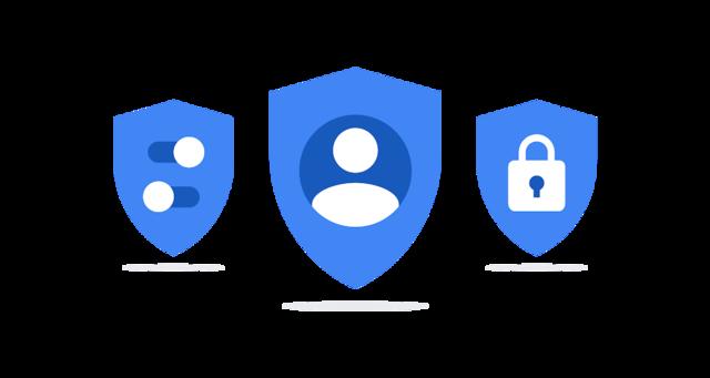 Google、サードパーティCookieのサポートを段階的に終了し代替技術も使用しないと発表