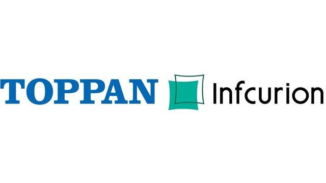 凸版印刷とインフキュリオン、金融DXを推進するBaaS事業で資本業務提携を締結