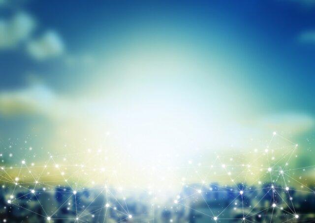 東京都、災害に備えた「日常備蓄」を推進するホームページ「東京備蓄ナビ」を開設