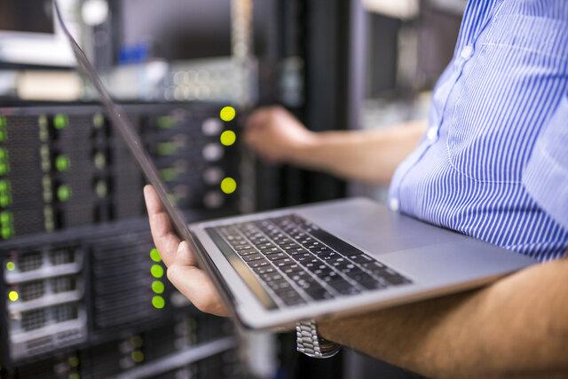 VPNとSSLの違いとは?おすすめのVPNサービスも紹介します!
