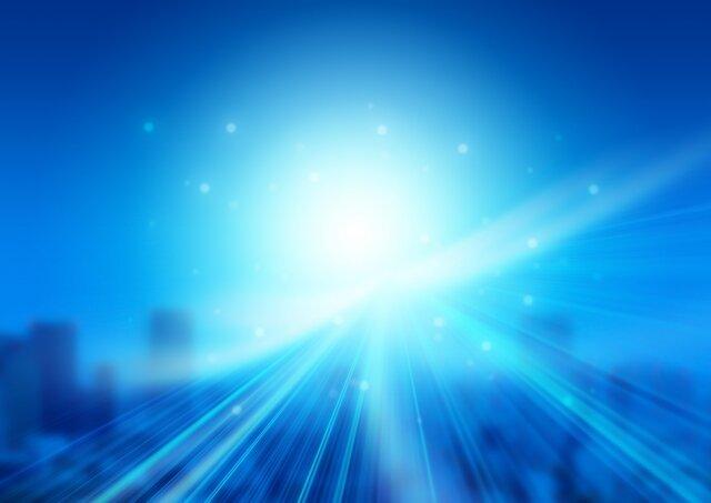 DX化の「2025年の崖」問題に対応する「プログラム自動変換AIソリューション 」の提供が開始
