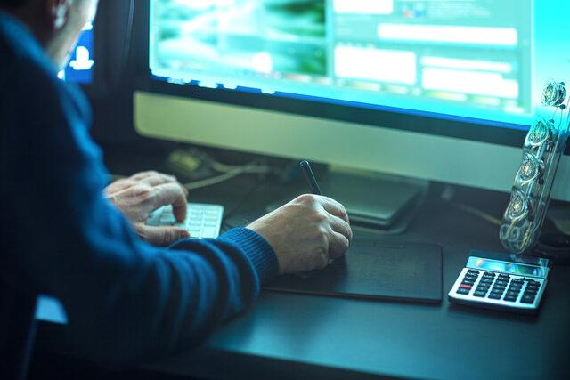 仮想通貨を活用したブロックチェーンゲームの特徴と稼げる仕組みを解説