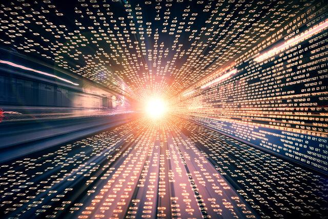 仮想通貨で用いられるブロックチェーンとは。その仕組みやメリット・デメリットを解説
