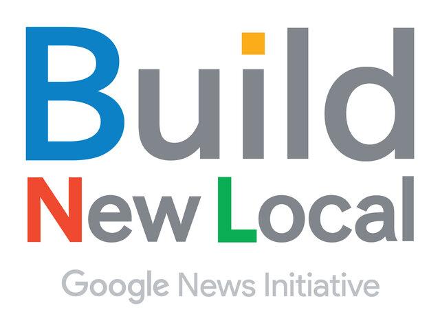Google News Initiativeの協力で、全国の地方紙を対象に新たな地域社会の構築を目指すプロジェクトが開始