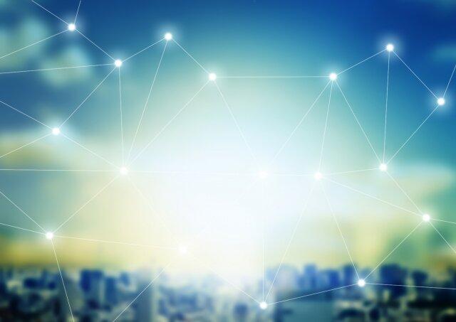 データドリブンな課題解決を目指す「金融データ分析ツール」が提供開始