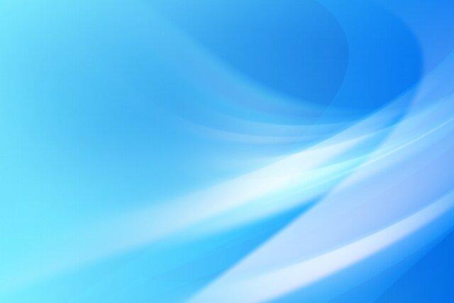 エイベックス、NFT事業に本格参入し、IPホルダーの著作権等の権利の保護とデジタルコンテンツの流通を目指す