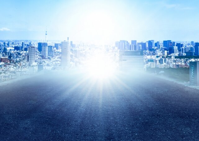 豊田通商、デジタル技術活用による物流業界の課題解決や脱炭素社会の実現に向けHacobu社と資本業務提携