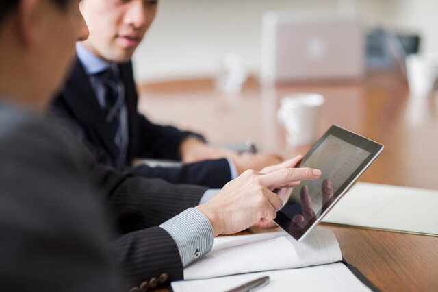 日本における信用スコアの課題とは?代表的なサービス例も紹介