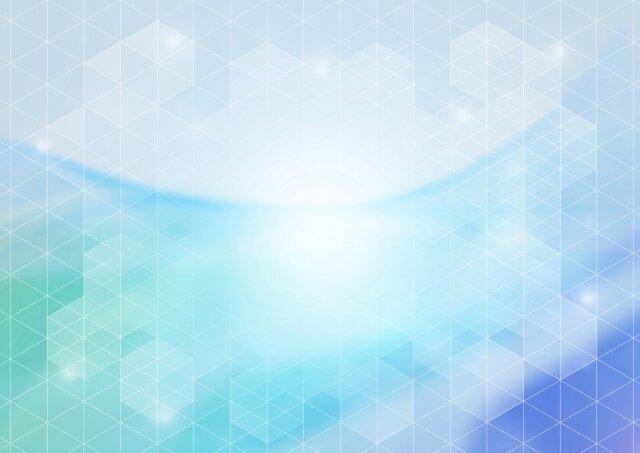 セールスフォース・ドットコム、JA共済のデジタルトランスフォーメーションを支援