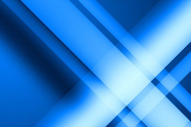 IBM、DXを加速するAIやハイブリッドクラウド、量子コンピューティング分野の進展を発表