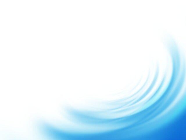 AWSと富士通、モビリティ業界のDX加速に向けてグローバルでの協業に合意