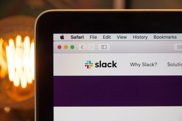 Slackでダイレクトメッセージは使用しないほうがいい?上手く機能を活用するコツを紹介