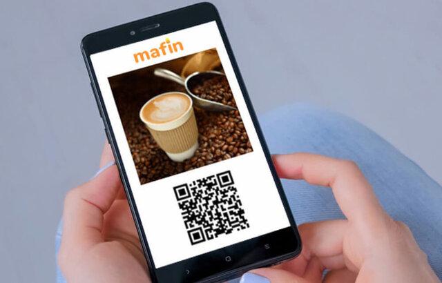 メタップス、企業のマーケティングや福利厚生を支援する「デジタルギフトサービス」を日本で提供へ