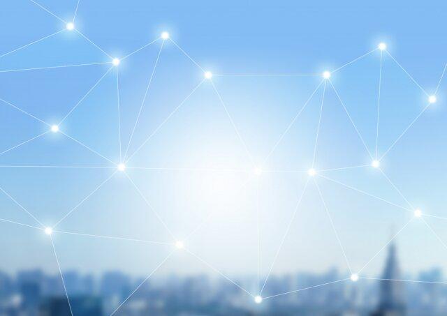 「入社式」に関するアンケート調査結果が公開 2021年の入社式は約4割がオンラインを活用、2019年の8.1%から約5倍に拡大