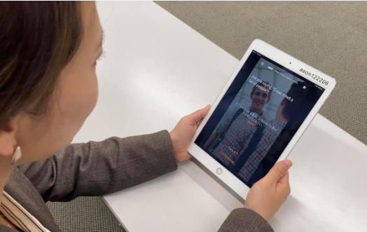 イーオン、AI対話型英会話学習アプリ「AI スピーク チューター」の一般向け販売を開始
