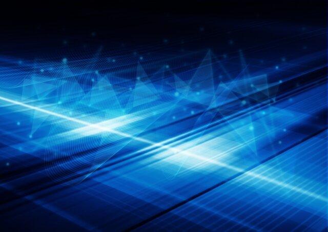 NEC、属性や行動履歴など顧客ごとにパーソナライズされた動画が作成可能な「パーソナライズド動画サービス」の提供を開始