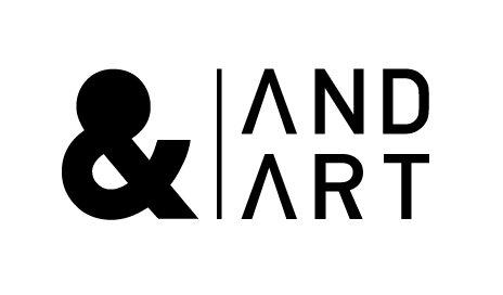 アートへの興味や購入経験に関する調査結果が発表 NFTアート認知者の約7割がNFTアートの購入に前向きという結果に