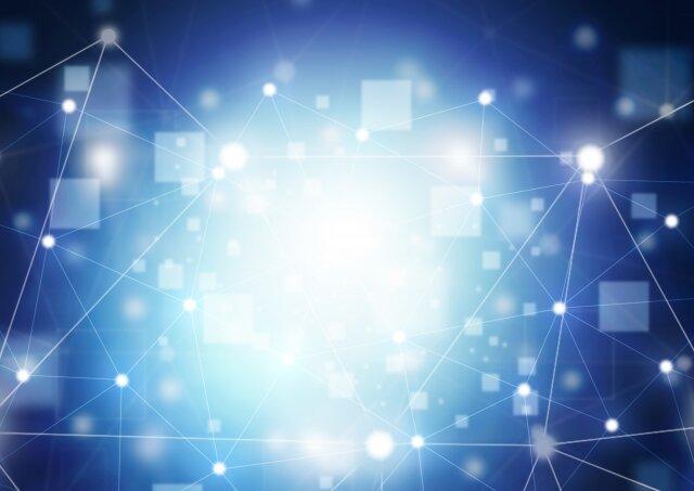 「生活における目標とオンラインサロンの関係性」についてのアンケート結果が公開